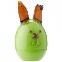 Seasonals Spring Coniglio piccolo verde - Villeroy & Boch