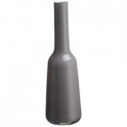 Nek Vaso 32cm pure stone - Villeroy & Boch