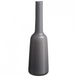 Nek Vaso 46cm pure stone - Villeroy & Boch