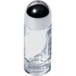 Dosatore per stuzzicadenti - Alessi