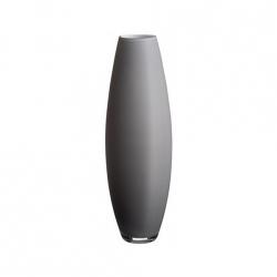 Kima Vaso 30cm pure stone - Villeroy & Boch