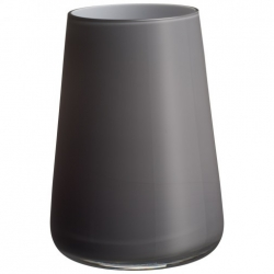Numa Vaso 20cm pure stone - Villeroy & Boch