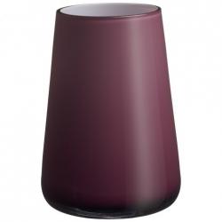 Numa Vaso 20cm soft raspberry - Villeroy & Boch