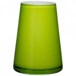 Numa Vaso 20cm juicy lime - Villeroy & Boch