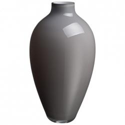Tiko Vaso 35cm pure stone - Villeroy & Boch