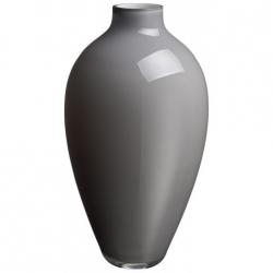 Tiko Vaso 55cm pure stone - Villeroy & Boch