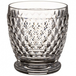 Boston Bicchiere - Villeroy & Boch