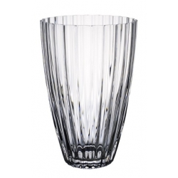 Light&Flowers clear Vaso Tulipano - Villeroy & Boch