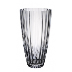 Light&Flowers clear Vaso Giglio - Villeroy & Boch