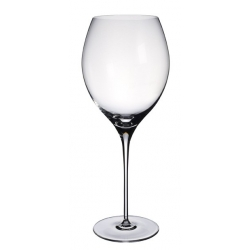 Allegorie Premium Bordeaux Grand Cru - Villeroy & Boch