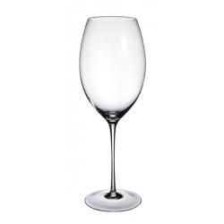 Allegorie Premium Bordeaux - Villeroy & Boch