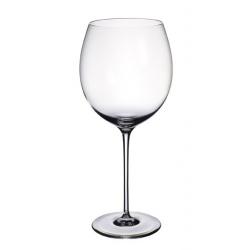 Allegorie Premium Bourgogne - Villeroy & Boch