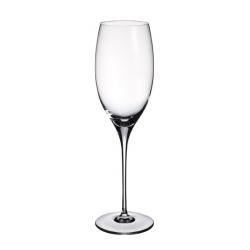 Allegorie Premium Riesling/Calice vin.fresh - Villeroy & Boch