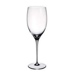 Allegorie Premium Chardon./Calice vin.clas. - Villeroy & Boch