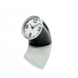 Cronotime, Orologio da tavolo - Alessi