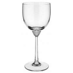 Octavie Calice vino rosso - Villeroy & Boch