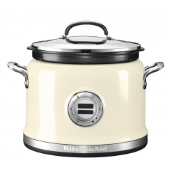 Multicooker KitchenAid P2, Crema