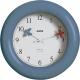Kitchen clock, Orologio da parete