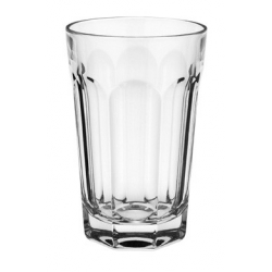 Bernadotte Bicchiere birra - Villeroy & Boch