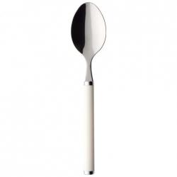 Play! white pearl Cucchiaio standard - Villeroy & Boch
