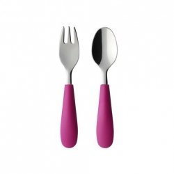 Kid's Dining Two for Girl - Villeroy & Boch