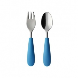 Kid's Dining Two for Boy - Villeroy & Boch