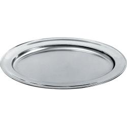 Piatto da portata ovale