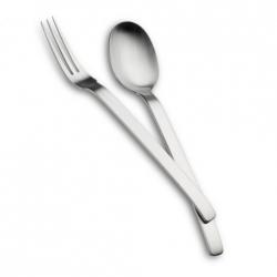One Posate spaghetti 2 pz. - Villeroy & Boch