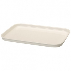 Cooking Elements Pia.port./Cop.ret.36x26cm - Villeroy & Boch