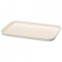 Cooking Elements Pia.port./Cop.ret.32x22cm - Villeroy & Boch