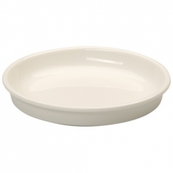 Cooking Elements Piatto port./Cop.ton.15cm - Villeroy & Boch