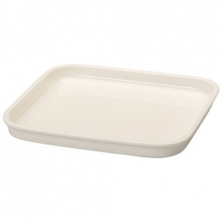 Cooking Elements Piat.por./Cop.qua.22x22cm - Villeroy & Boch