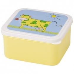 Farm Animals Lunchbox - Villeroy & Boch