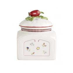 Petite Fleur Charm Scatola d.sale/spezie pic - Villeroy & Boch