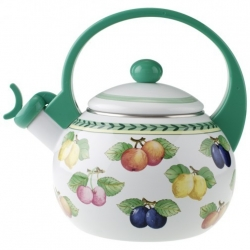 French Garden Kitchen Bollitore - Villeroy & Boch