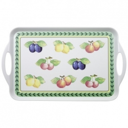 French Garden Kitchen Vassoio - Villeroy & Boch