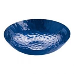 Joy n.1, Centrotavola blu - Alessi