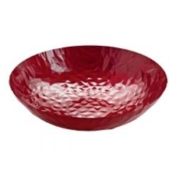 Joy n.1, Centrotavola pomegranate - Alessi