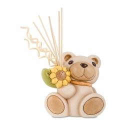 Diffusore Teddy con essenza camomilla - Thun