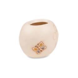 Vaso piccolo Elegance - Thun