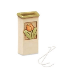 Umidificatore tulipano - Thun