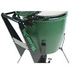 Maniglione XL - Big Green Egg