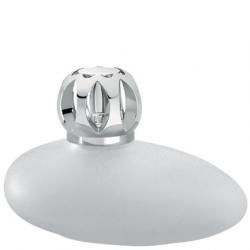 Lampada Galet Blanc - Lampe Berger