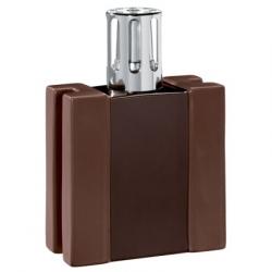Lampada Home Chocolat - Lampe Berger