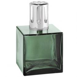 Lampada Encrier Verte - Lampe Berger