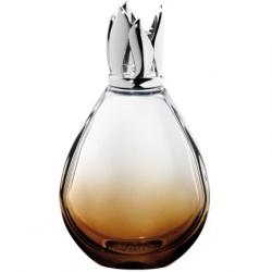 Lampada Goutte Havane - Lampe Berger
