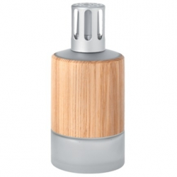 Lampada Wood Naturel - Lampe Berger