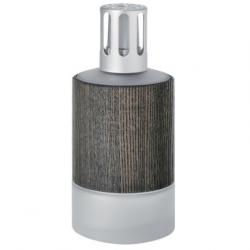 Lampada Wood Gris - Lampe Berger