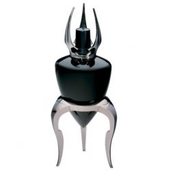Lampada Cceur Noir - Lampe Berger