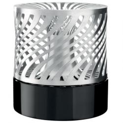 Lampada Spirale - Lampe Berger